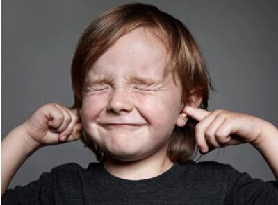 家长吐槽:孩子总是听不进我的话,该怎么办?