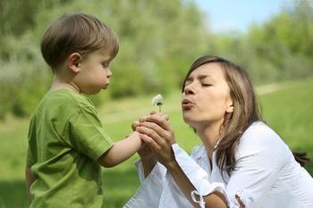 """儿童心理:孩子的""""道德发展阶段"""",你了解多少呢?"""