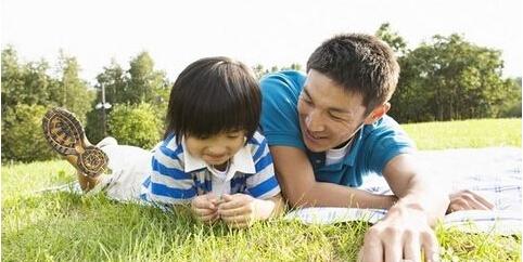 家长课堂:和青春期的孩子如何相处?