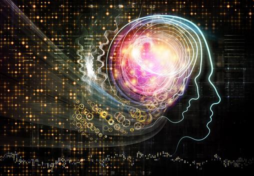 什么是思维教育?家长对思维教育存在的误区。