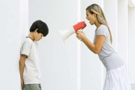 教育小技巧:尊重孩子,拒绝时要强调说话的声调,有效维护亲子关系