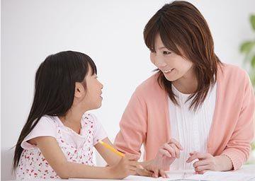 如何与孩子交流?得先从这10句话开始