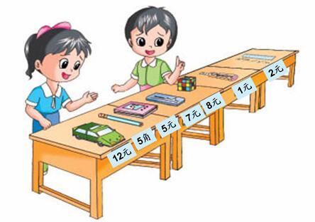 小学数学五大专题学习资料下载:几何、应用题、行程、数论、计算