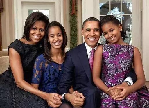 准备开学啦,美国总统对所有学生的演讲,为什么要上学?句句入心,值得家长学生阅读