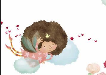 微童年早教资源下载:五感胎教童话,有声教育mp3格式