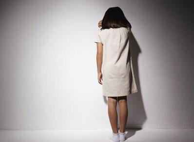 家庭教育如何预防孩子得抑郁症?不可忽视小孩抑郁