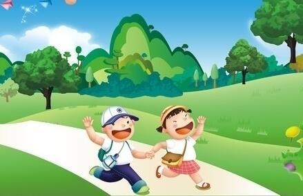 """早教中心资源:""""幼儿园亲子(潜能开发)教案免费下载 4套"""