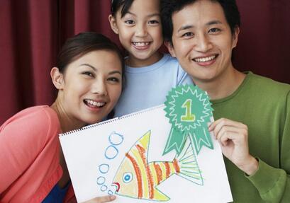 免费视频:郑委家庭教育讲座第三期《有德一定有才》