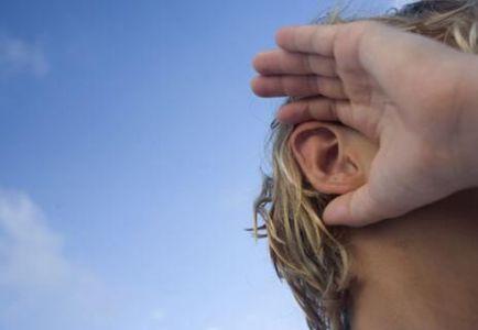 家庭教育,怎样培养孩子倾听他人的好习惯呢?