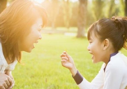 生活教育故事:读懂孩子的心,你会吗?
