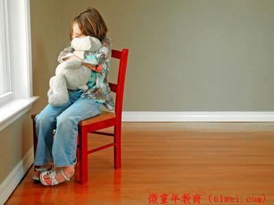 孩子有多疑心理,家长应该怎样帮助孩子才好呢?