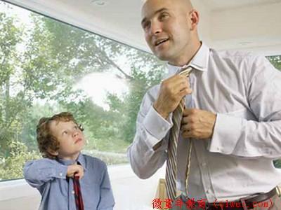 孩子有不好的模仿心理怎么办,怎样帮助他们?