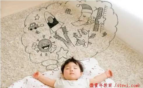 家长咨询:在家如何培养宝宝的思维能力?