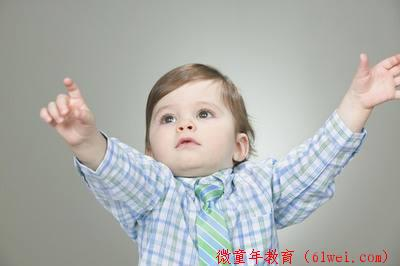 父母在什么情况下生的孩子,智商水平高于常人?这3种情况要记牢