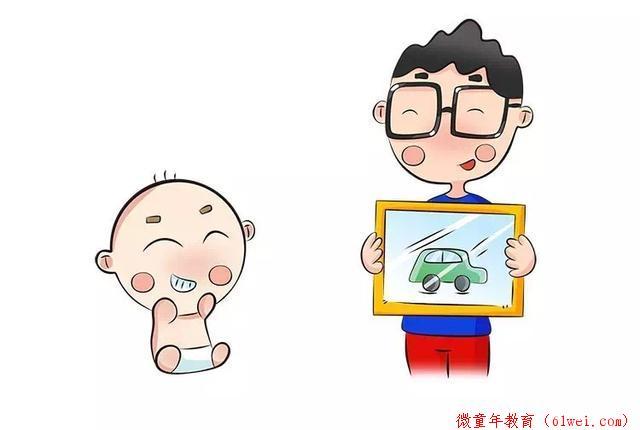 宝宝被人抢了玩具,帮还是不帮?
