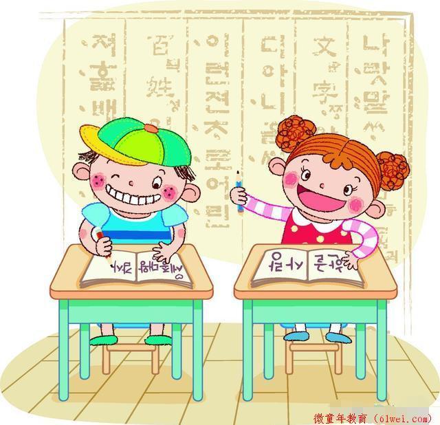 幼儿园到底要不要提前学习写字认字?宝妈用事实证明要不要