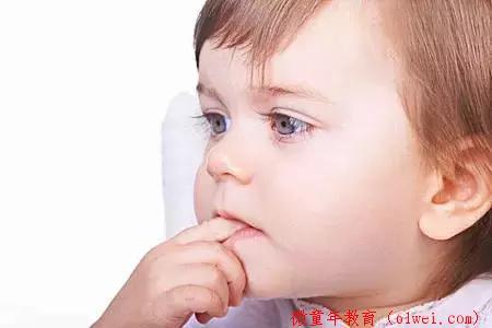宝宝头三年影响一生,原来小朋友的好性格、好身体是这样养成的!