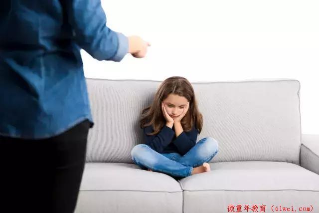 别只关注孩子飞得高不高,更要关心孩子飞得累不累