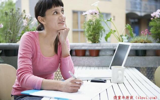 临近期末考试,帮助孩子获得优异成绩的法宝是复习