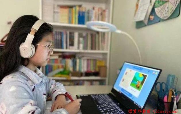 高三学子延期开学期间,在网课指点下,如何才能复习的更有效?