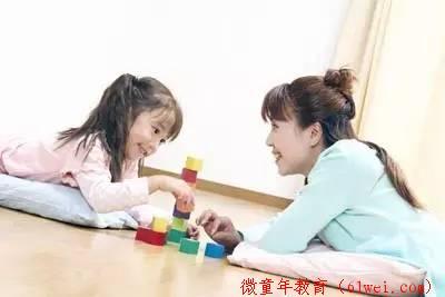 如何能让5岁孩子更聪明,5岁孩子具备3项能力,父母别揠苗助长