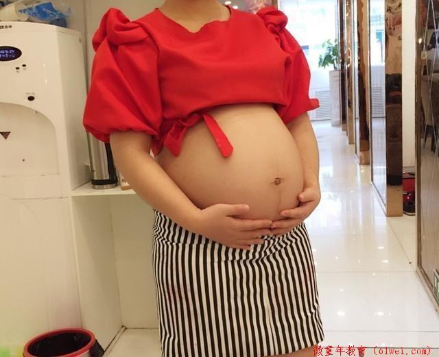 妈妈将女儿出生日期改成8月31日,还沾沾自喜,闺蜜的话让她后悔