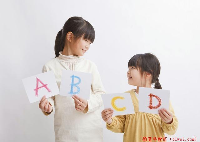 """宝宝""""英语启蒙""""的3个技巧,父母要了解,让宝宝更早学好英语"""