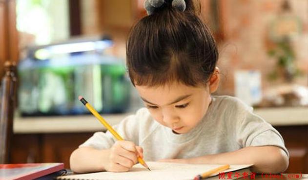 """孩子在家学习要靠逼?充分利用""""鸟笼效应"""",轻松让小孩主动学习"""