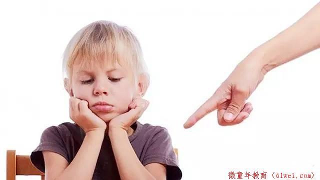孩子理解能力差,这是逻辑思维能力欠缺的表现,家长别忽视