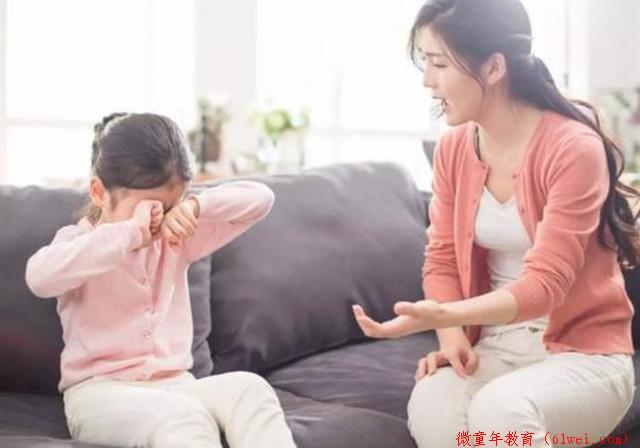 为何别人家的孩子会很听话?家长培养懂事的孩子要做到这几点