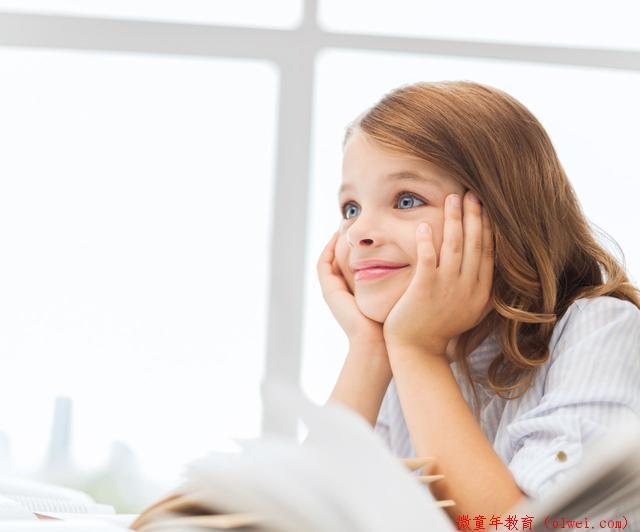 """孩子有这4种特点,家长认为是""""坏毛病"""",其实这是孩子聪明的表现"""