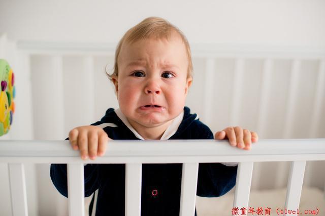 """孩子""""输不起""""就会哭,多半是家长这3点没做好,家长别不当回事"""