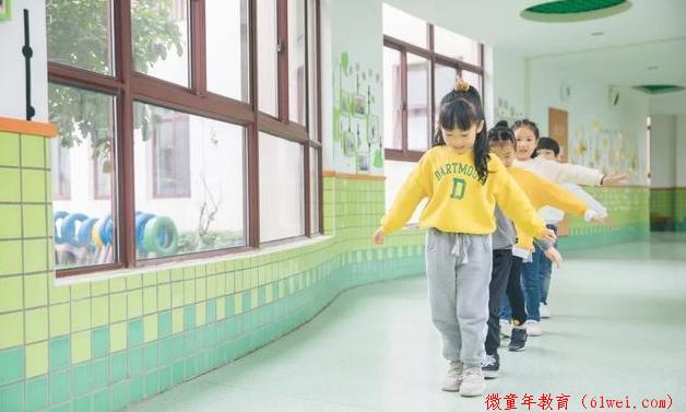 让孩子学会玩,才是真正好的教育!(受益匪浅)