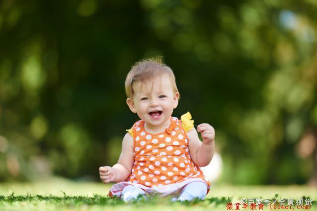 3~5月份是孩子身高猛长期,父母做好这几个细节,娃长得高少生病