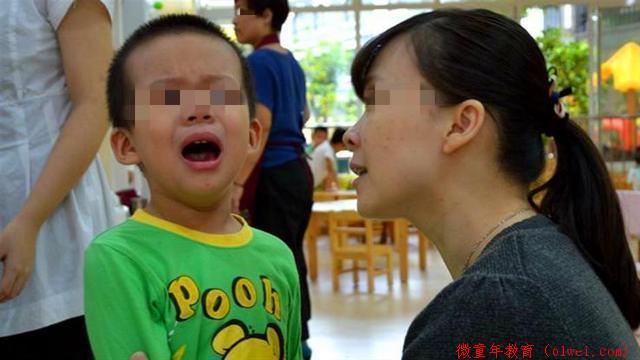 """孩子6岁前有这3种""""节俭""""行为,长大可能没出息,父母别沾沾自喜"""