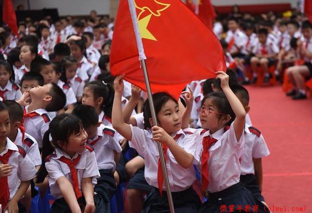 重磅!广东、河北、上海确定开学时间,全国仅2地未确定开学时间