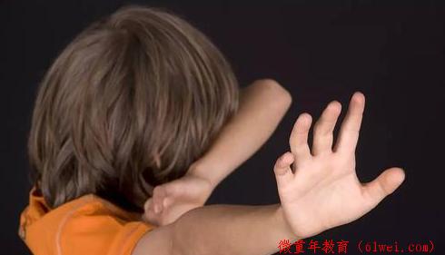 """""""孩子的挫败感让我很无力,""""家长做到这三点,培养孩子自信心"""