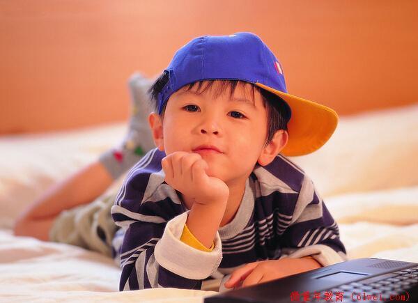孩子有这3个特点,父母应多引导,可以大大提高孩子各方面的能力