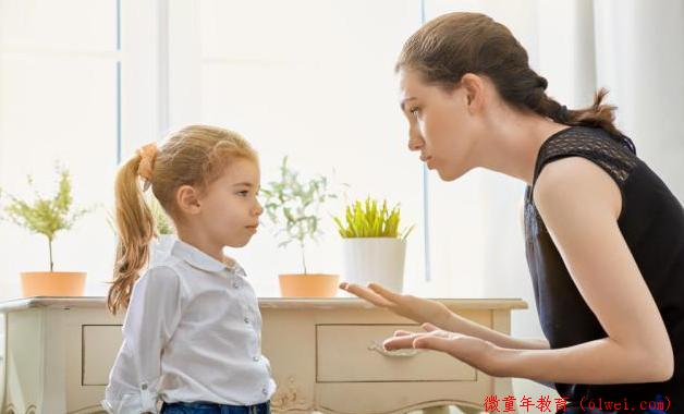 鼓励孩子不等于猛夸一顿,用错方法会起反作用,这三种夸法会吗?