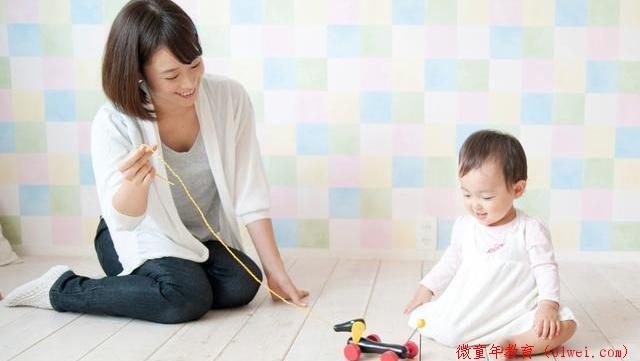 心理学:孩子摆脱游戏沉迷靠父母?亲子关系越差孩子越沉迷游戏