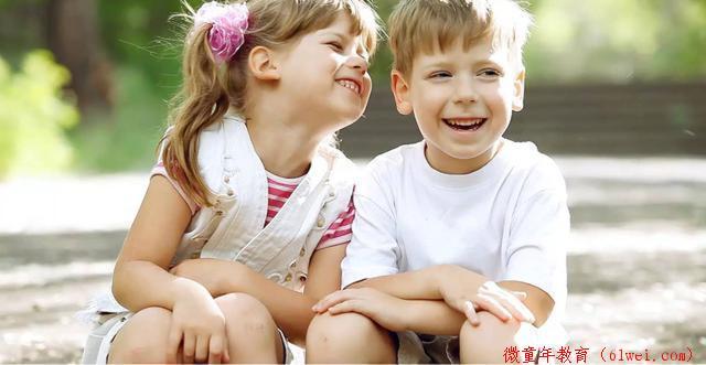 """听话的孩子有糖吃?孩子成长的这颗""""毒糖果"""",父母别递给孩子"""