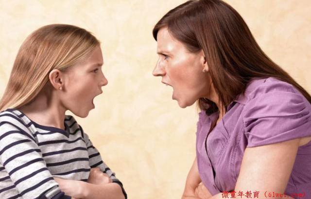 李玫瑾坦言:当孩子开始顶嘴,父母学会说这3句话,娃情商低不了