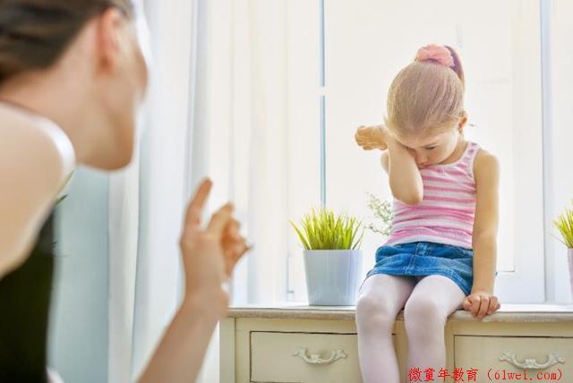 心平气和的妈妈,总能给孩子最好的教育,激发孩子三大潜能