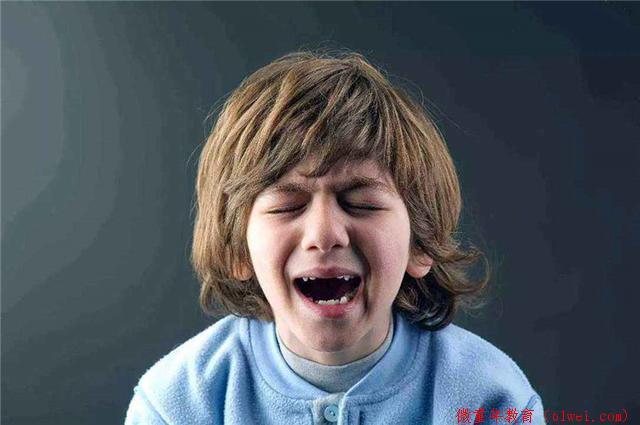 """为何孩子总跟父母""""唱反调""""?多半原因在父母身上,别错怪孩子"""