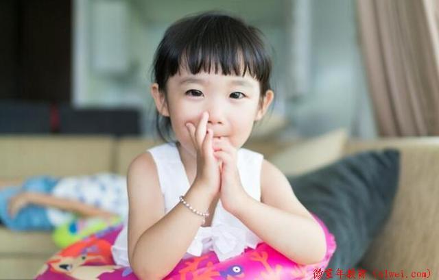 女儿打扮得太漂亮,未必是一件好事,李玫瑾的话要听进去