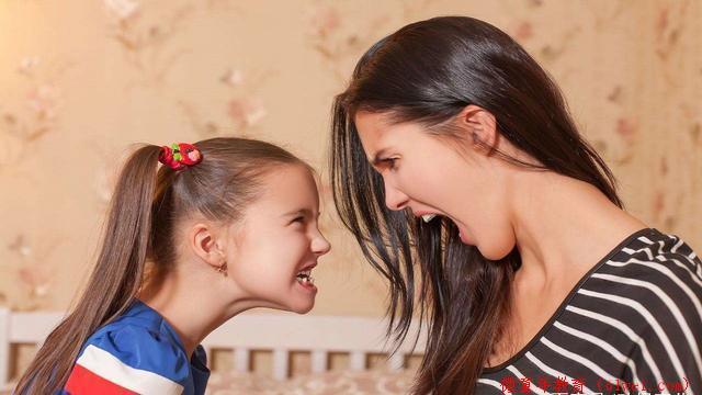 家庭关系中总会有亲子冲突,面对亲子冲突,巧用3R法则应对