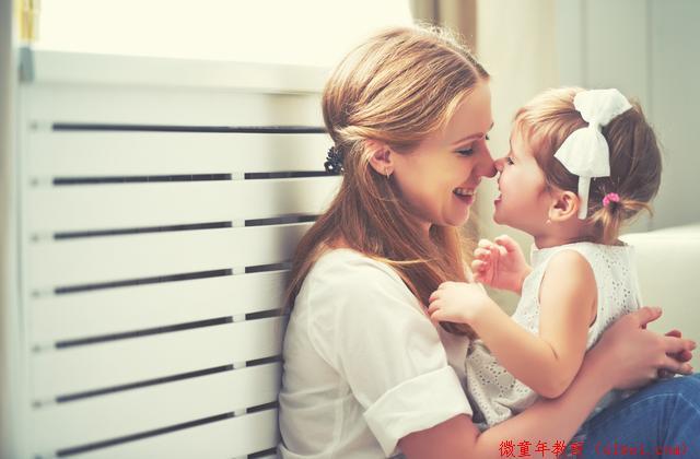 """想要孩子早日成才?不妨遵循""""天赋递减规律"""",帮助孩子成长"""