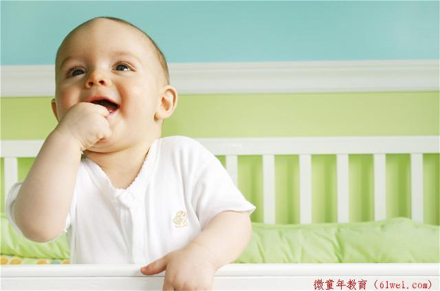 这样吃、玩、睡,孩子能多长高10厘米