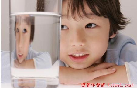 3种健康食物含糖高,很多家长天天给孩子吃,害娃而不自知