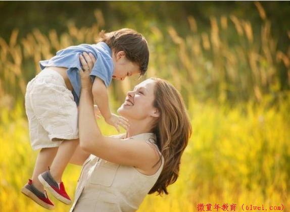 """中国式""""贱名""""好养活?别再给孩子乱起名了,他的一生都要毁了"""